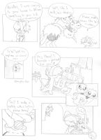 scrapped comic pg 4 by mystic-blat