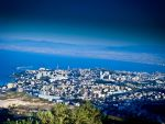 Annaba My hometown by drouch
