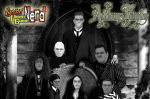AVGN Addams Family Title Redux by x-Destinys-Force-x