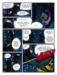 Saltwater: pg.31 by ratopiangirl