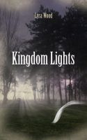 Book cover: Kingdom Lights by Windflug