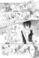 Manga.Practise - Page.6 by crys-art