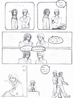 Well, I couldn't sleep...pg.3 by AerinTook