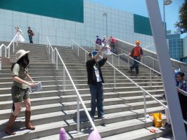 AX2014 - MLP Gathering: 55 by ARp-Photography