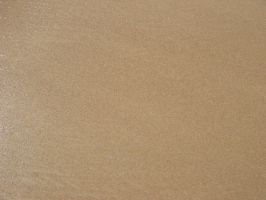 Sand Texture 1 by burninlab