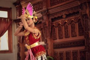 DanCeOfIndoNesiAnCuLtuRe by yodhi19