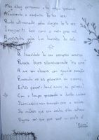 Poem by marcos941
