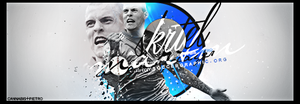 martin skrtel by cannabis97