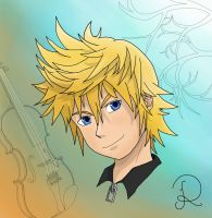 -Roxas- by Nocta-Link