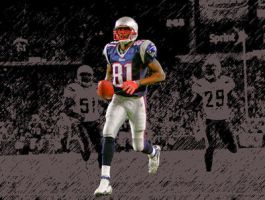 randy moss by yoursecondnightmare