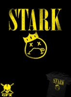 Stark Legacy by R-evolution-GFX