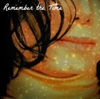 Do you remember? by TheRealSexyKate