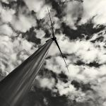 The Wind Catchers, study I by MarcinFlis