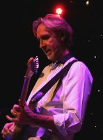 Mike Rutherford 03 08 15 by Wilcox660