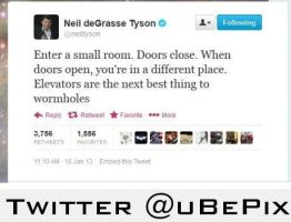 Neil on elevators by dxdiagbg