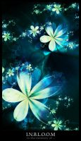 Inbloom by zombiez811