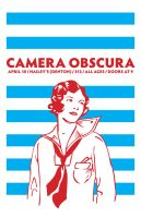 Camera Obscura by goodmorningvoice
