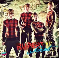 rupert is RON by AvadaKedavra5