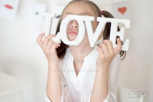 love by Fotoland