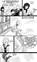 KH - Twilight Town pg. 4 by ZOE-Productions
