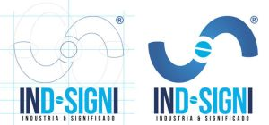 Indisigni by imaGeac