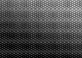 Metal Textures By MericG by MericG