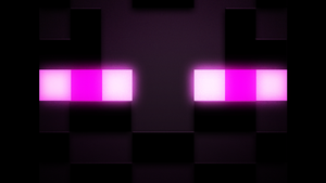 Enderman 2 BG by Mantiscat