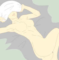 Hide Me Pillow - Traced Base by Shadow-Bases