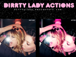 action23 by dirrtylady