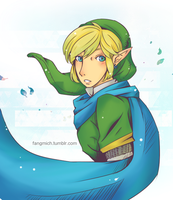 Link by fangmich