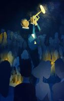 The tune by PascalCampion