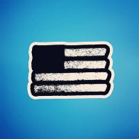 Submitting this #sticker design to @stickermule! by graticle