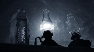 moon lamp by W-I-T-C-H