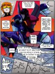 TFA_Rise_of_Safeguard_5 by LiveInternetER