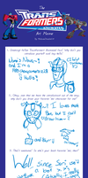 TFA meme for the win 8D by DasMinty