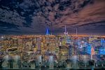 Top of the Rock by hessbeck-fotografix
