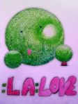 :LA: Love by XxReemiesxX