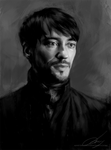 Count Riario by Anstay