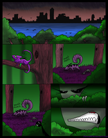 BS Rnd 3: Page 1 by Zerna