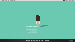 Screen Shot 2013-03-18 at 19.05.32 by jaycobx