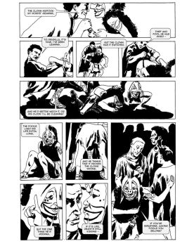WRB issue 2, p. 63 by MichaelCleaves