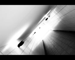 Light. by bubus666