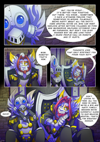 Ampere Aevagium Page 7 by Retromissile