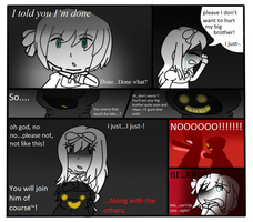 Behind the Doll Page 2 by poi-rozen