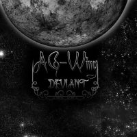Deviant ID by AG-Wing