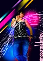 Lighting Effects by snap-crackle-amy