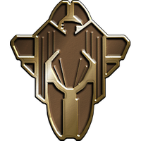 EVE Online State War Academy by Hegemon4Hire