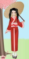 Dressed in Japan by Kimberly-AJ-04-02