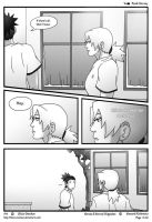 ENGLISH SxT Chap 20 Pg 242 by Lilicia-Onechan