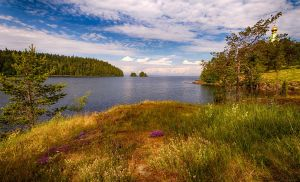 Valaam islands....  _42_ by my-shots